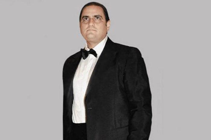 Rechazan segunda solicitud de habeas corpus para liberar a Alex Saab