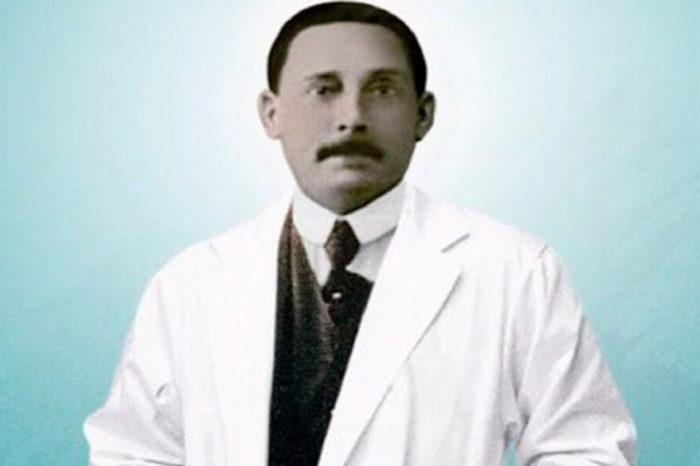 Beato José Gregorio