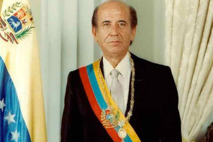 Liderofagia, por Tulio Hernández