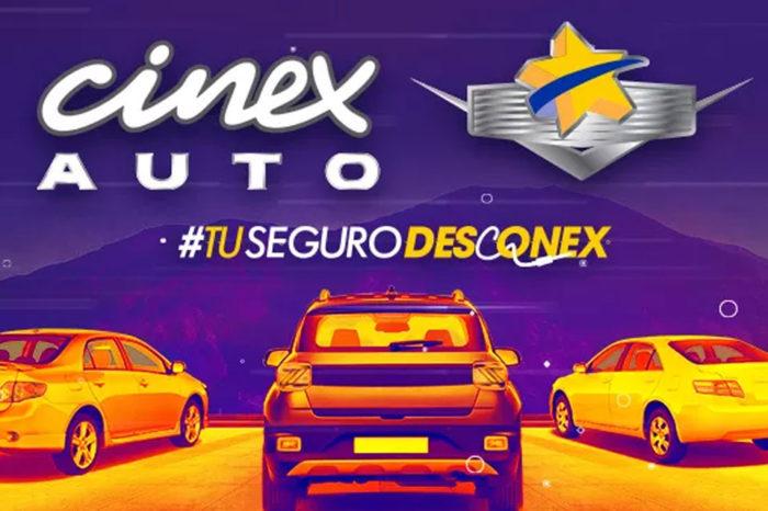 Ministerio Público investigará a Cinex por precios del autocine