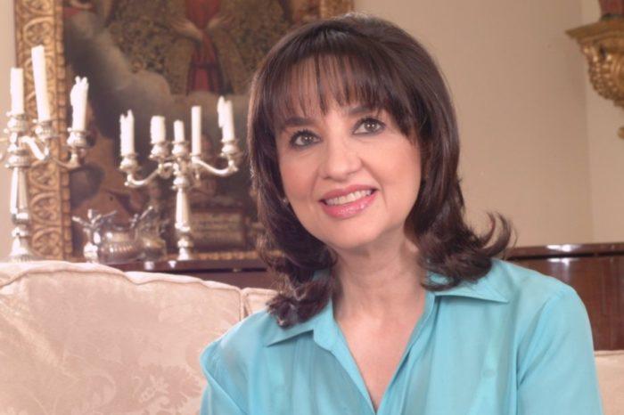Claudia Blum Colombia Canciller