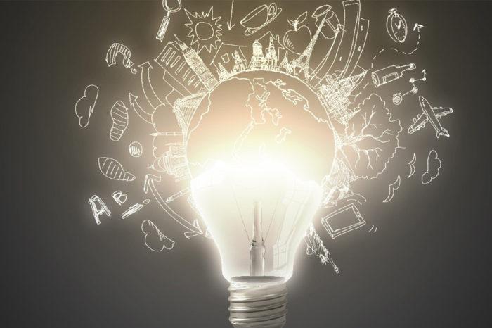 Competitividad, innovación y productividad