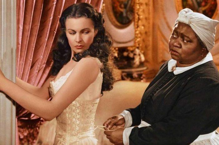 """HBO saca de su contenido """"lo que el viento se llevó"""" por supuestos prejuicios raciales"""