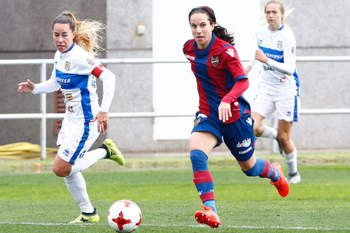 Fútbol femenino: cada hito trae consigo un nuevo frente de lucha, por Gustavo Franco
