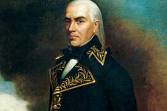 El Miranda de Mariano Picón Salas, por Ángel R. Lombardi Boscán
