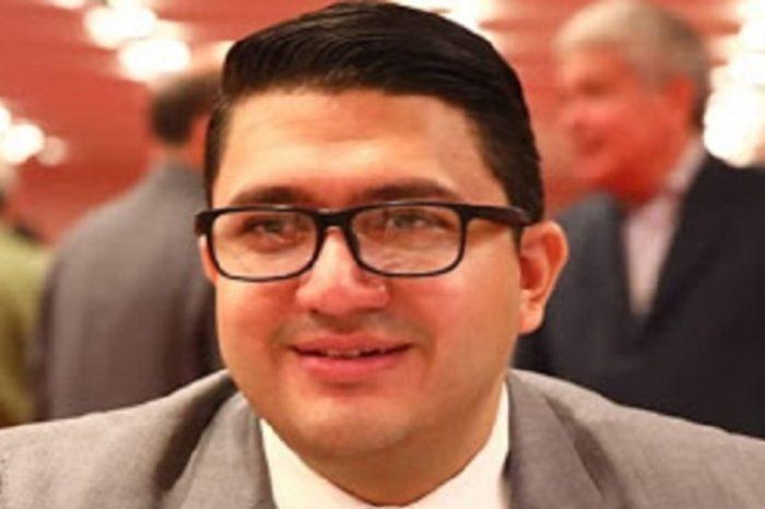 Joselit de la Trinidad Ramirez Camacho EEUU Sunacrip