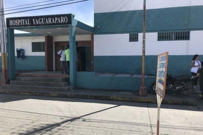 Médicos Sin Fronteras sigue combatiendo la malaria en el estado Sucre