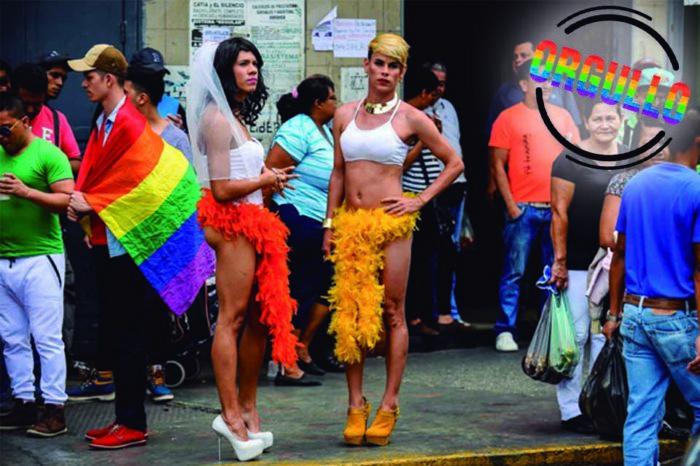 Comunidad LGBTI es carnada fácil para las redes de tráfico humano (IV)