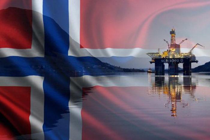 ¿Qué hizo Noruega con el petróleo que aún puede hacer Venezuela?, por Víctor Álvarez R.