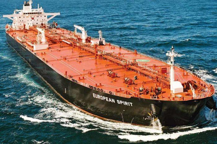 Exportación de Venezuela cae por sanciones a tanqueros