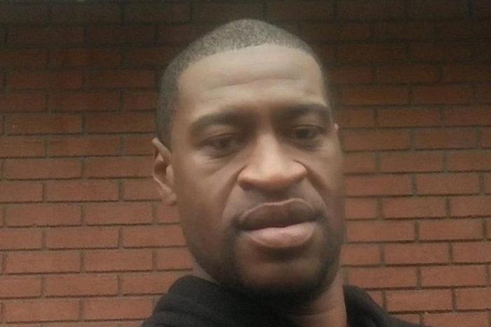 Autopsia confirma asesinato por asfixia de George Floyd e intensifican protestas en EEUU