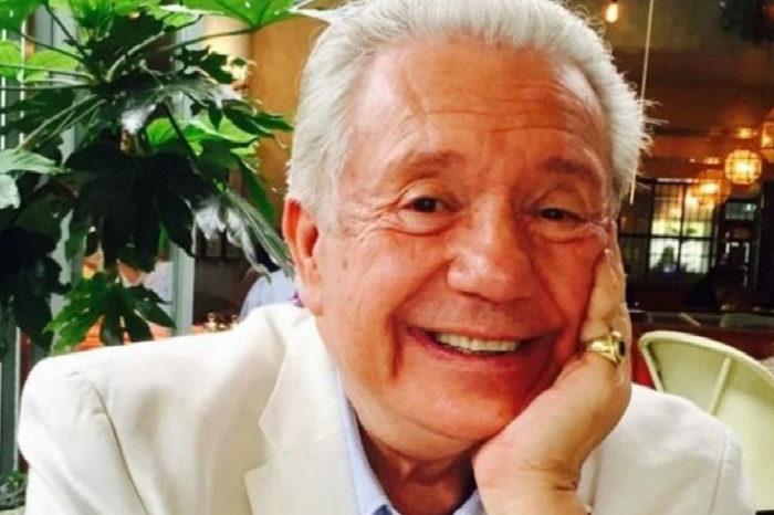 """Animador Guillermo """"Fantástico"""" González falleció en Madrid este #30Jun"""
