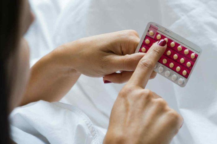 Precio de pastillas anticonceptivas en Zulia subió en un 45%