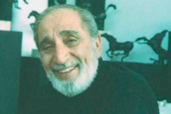 Aldo Macor
