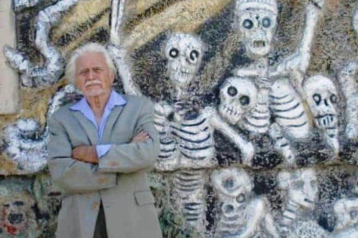 Alejandro Otazzo