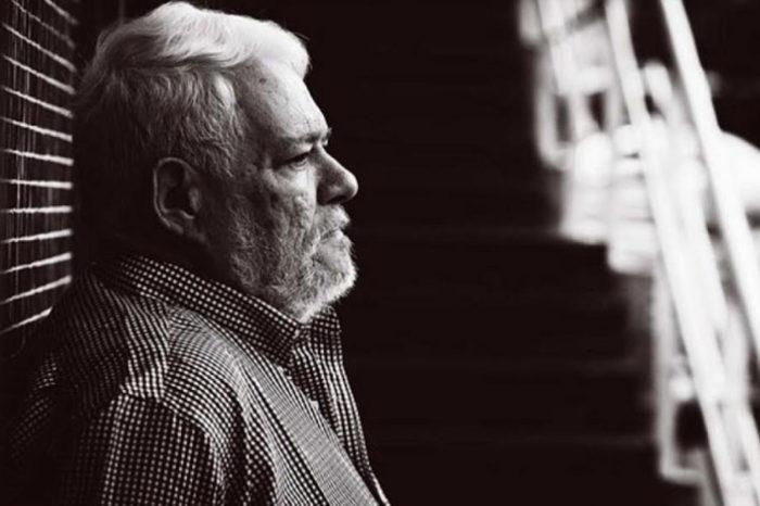 Falleció a sus 70 años el poeta venezolano Armando Rojas Guardia