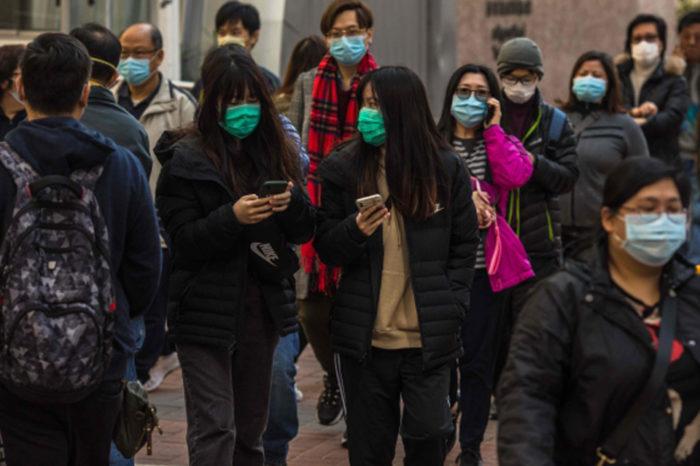 Cómo evitar 500-muertes-por-la-pandemia.