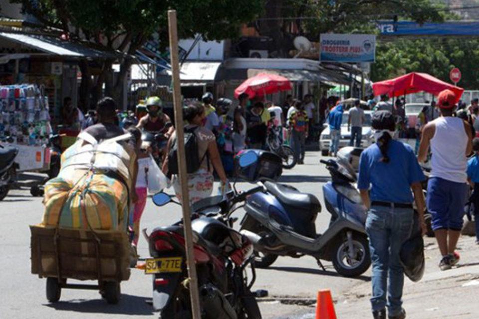 Cúcuta 2