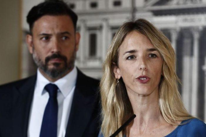 PP exige a Pedro Sánchez que reconozca legitimidad de Juan Guaidó
