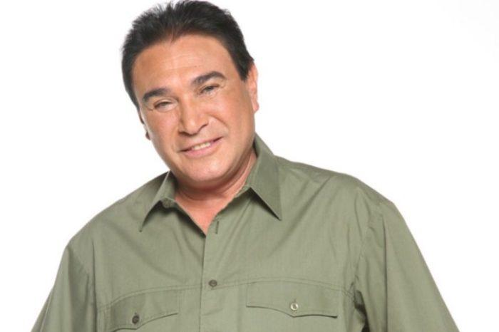 Actor Daniel Alvarado falleció este #8Jul tras caer por una escalera
