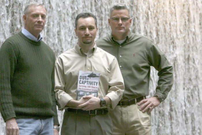 Exrehenes de las FARC ganan terreno sobre fortuna de empresario amigo de El Aissami
