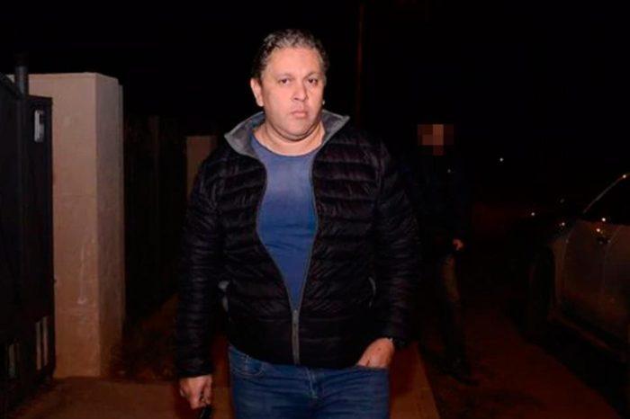 Ministerio de Justicia de Argentina indicó que testigo asesinado no gozaba de protección