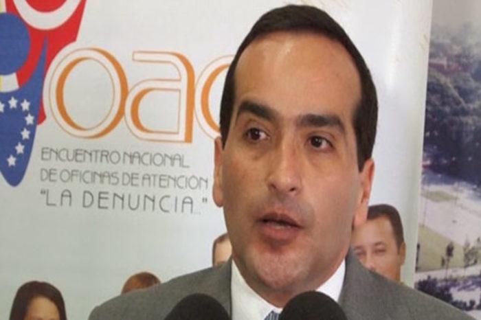 Juan Pablo Soteldo Azparrén