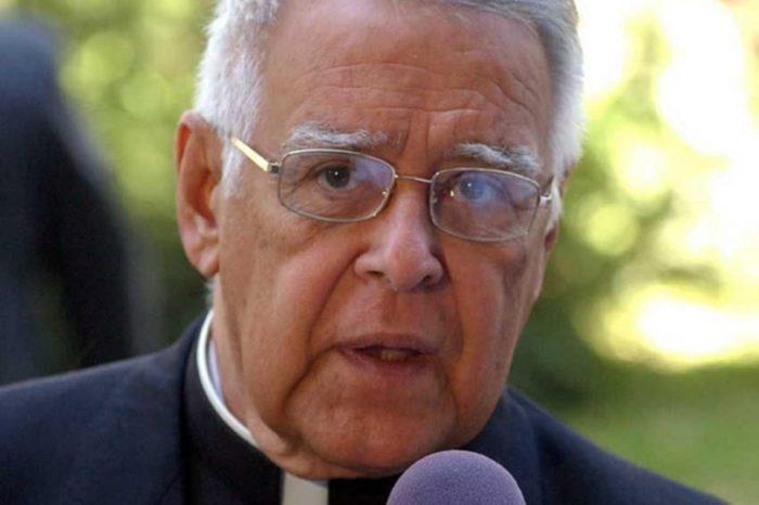 Monseñor-Roberto-Lückert