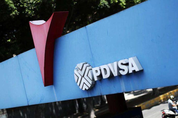 Presidente ad hoc de Pdvsa: Estrategia para proteger Citgo debe mantenerse en secreto