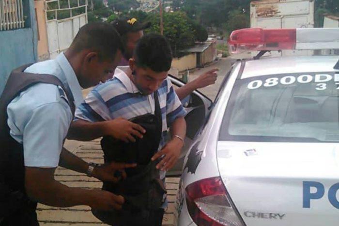 Detendrán en Carabobo a los que violen cuarentena luego de las 4:00 pm