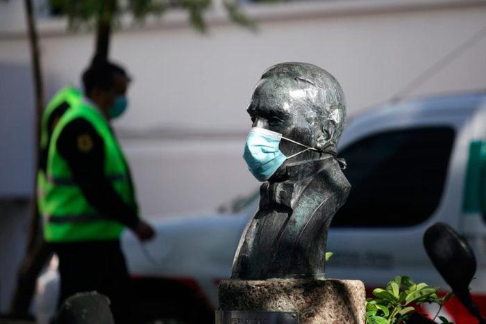 ¿Qué sociedades queremos cuando pase la pandemia?, por Maristella Svampa