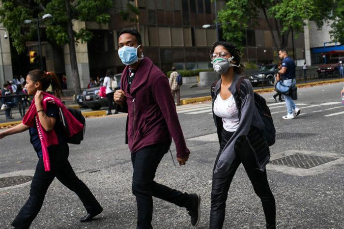 Sociedad civil manifiesta preocupación por convocatoria a elecciones durante pandemia