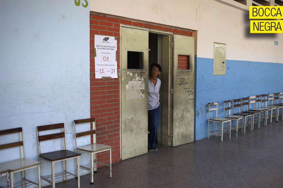 boccanegra centro electoral verdad