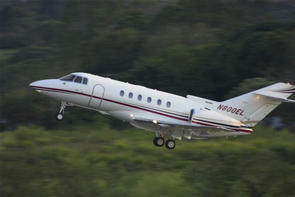 avion - ceofan