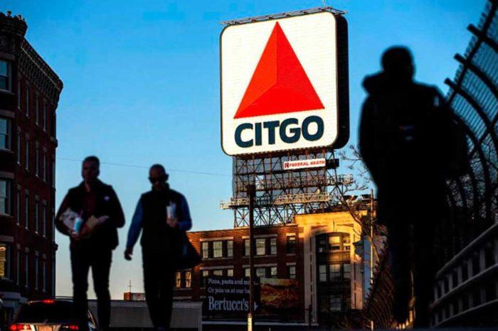 Crystallex exige acciones de Citgo