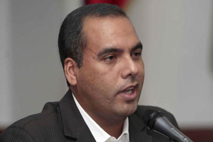Alejandro-Fleming-Rafael Ramirez