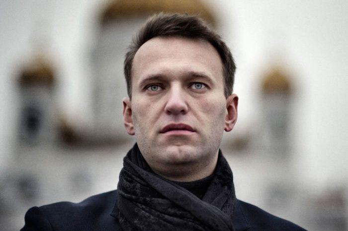 En coma líder opositor ruso tras presunto envenenamiento