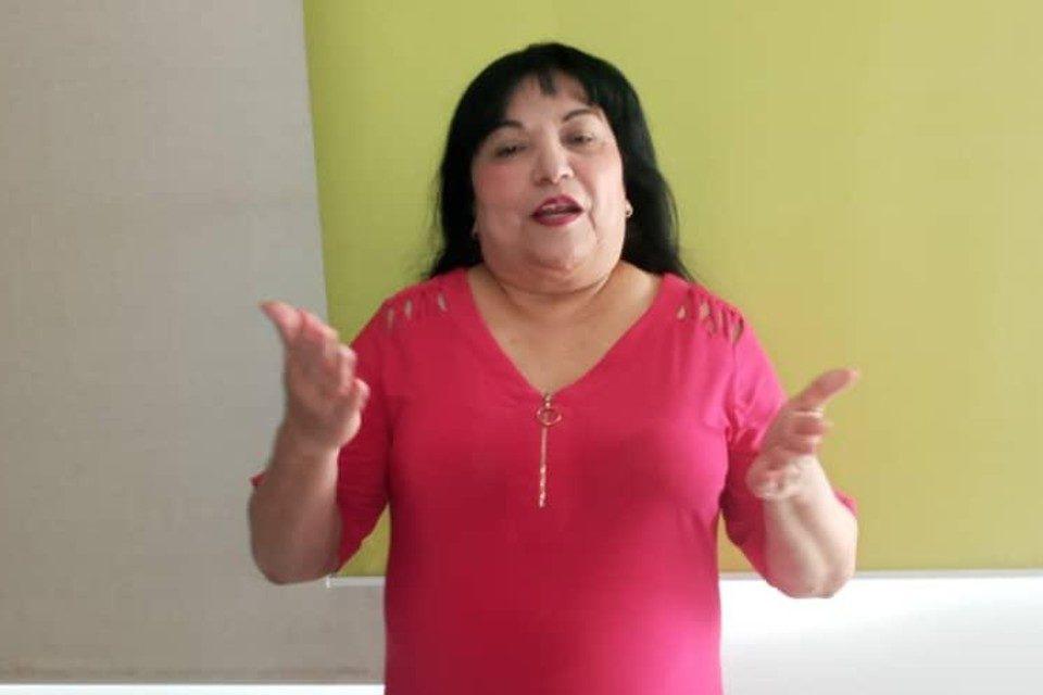 Bolivia Suarez Clases presenciales