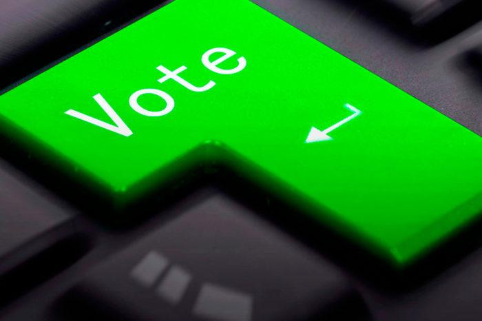 Delivery electoral, por Carolina Gómez-Ávila
