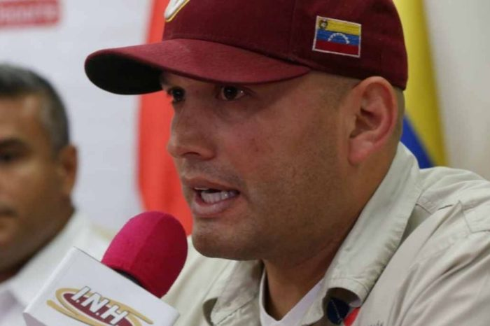 Potro Álvarez