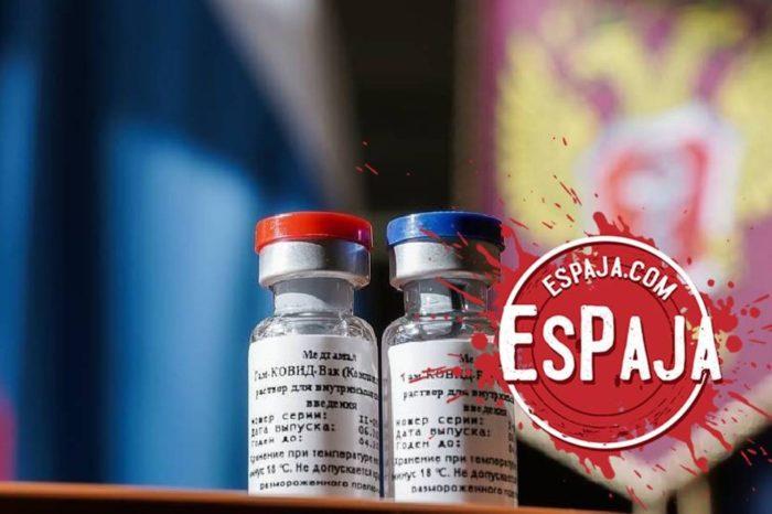 EsPaja vacuna rusa 2