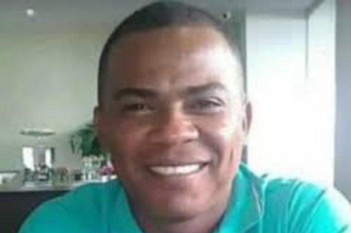 Fallece esposo de directora del Hospital Universitario de Maracaibo por covid-19
