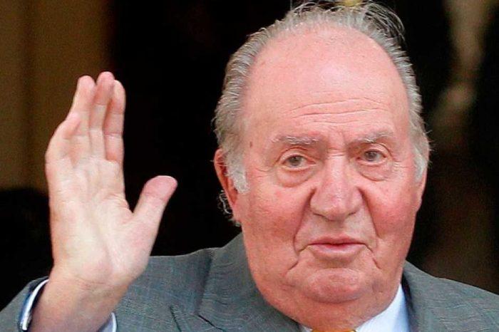 Aseguran que Juan Carlos I habría viajado a República Dominicana