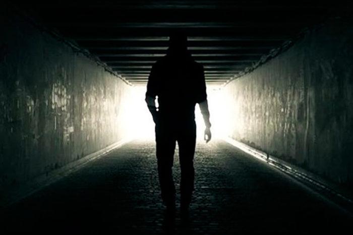 Luz en el túnel