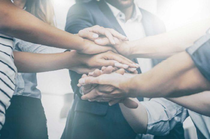 La Integración de Mutuales, por Oscar Bastidas Delgado