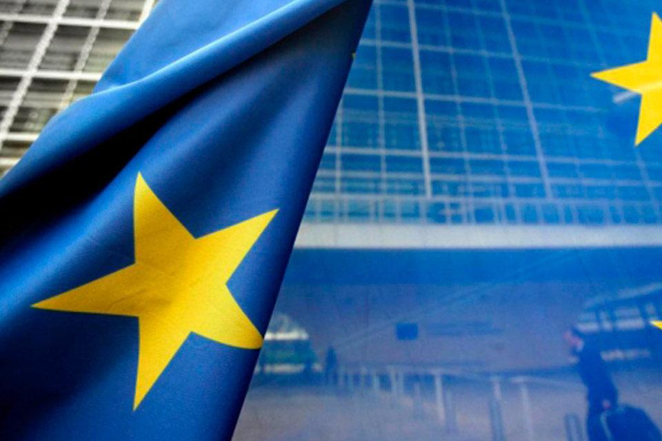 Unión Europea: grandes desafíos Bielorrusia UE