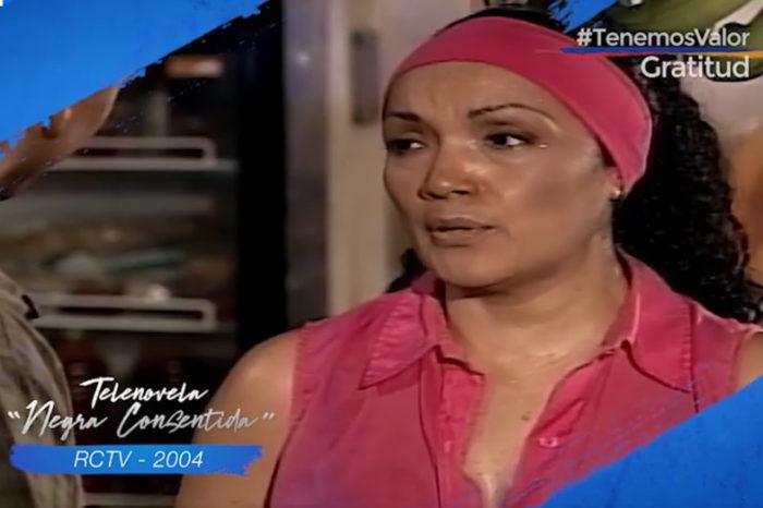 #TenemosValor, la etiqueta para recordar los valores humanos de los venezolanos