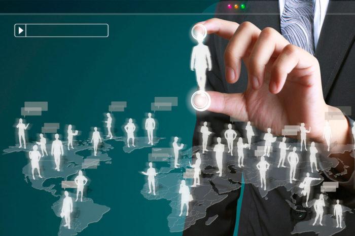 E-recruitment o encontrar al empleado perfecto, por David Somoza Mosquera