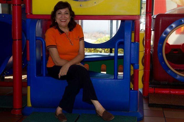 Luto en el medio periodístico por el fallecimiento de la colega Eva Riera
