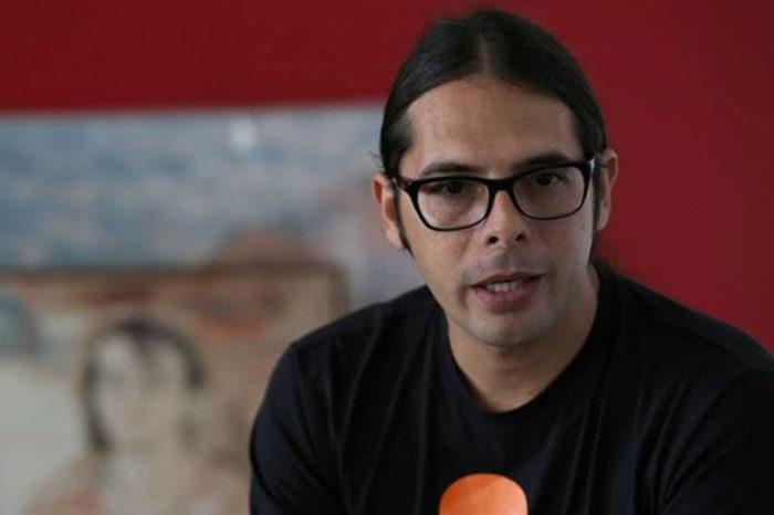 Freddy Ñáñez informa casos de covid-19